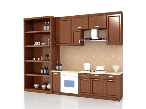 line kitchen designs line kitchen designs contemporary pertaining to