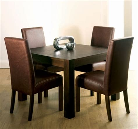 dining tables for 4 square dining table for 4 interior exterior doors