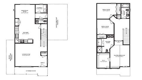 small house plans for narrow lots narrow lot homes narrow houses floor narrow houses floor plans floor ideas suncityvillas