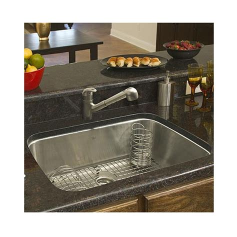 oversized stainless steel kitchen sinks franke large stainless steel single bowl kitchen sink