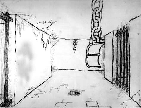 Drawings Illustrations Sanberg