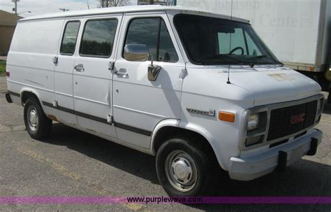 automobile air conditioning service 1994 chevrolet g series g30 free book repair manuals service manual automobile air conditioning service 1994 gmc vandura 3500 lane departure warning