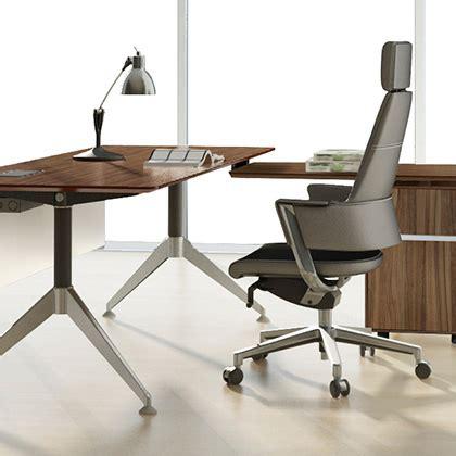modern furniture desks image gallery modern office desk