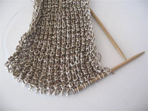 how to use circular knitting needles pictures of knitting patterns on circular needles