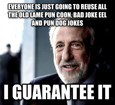 [Image   759696]   Dad Joke Dog   Know Your Meme
