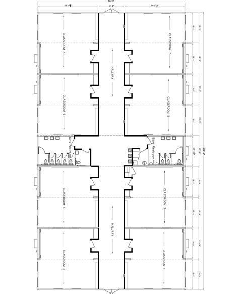 floor plan of an ideal classroom 100 floor plan of an ideal classroom the