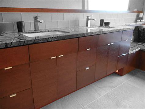 custom made kitchen cabinet doors custom kitchen cabinet doors