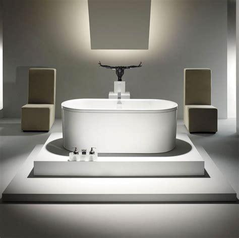 Kaldewei Shower Bath kaldewei centro duo oval freestanding bath uk bathrooms