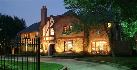 home landscape lighting design houston lighting design outdoor landscape lighting