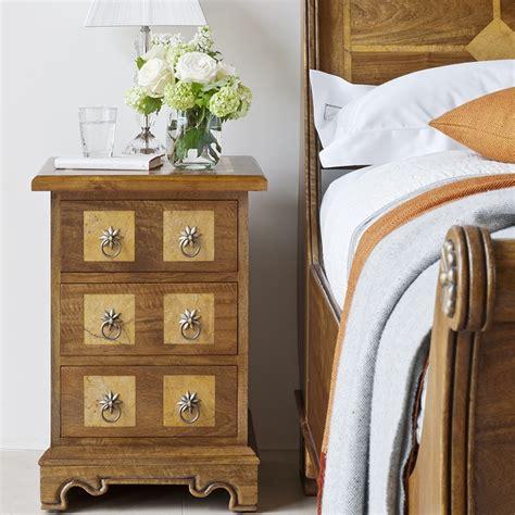 flagstone bedroom furniture flagstone bedroom furniture furniture newry furniture