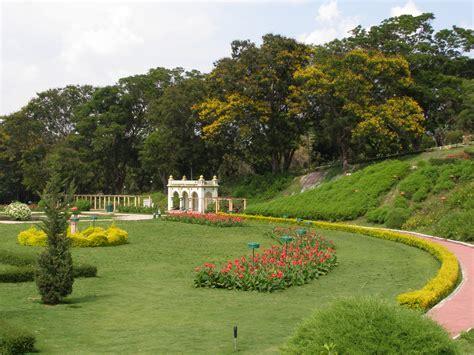 photos of gardens brindavan gardens mysore india location facts history