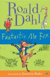 roald dahl picture books the best roald dahl books for including matilda and
