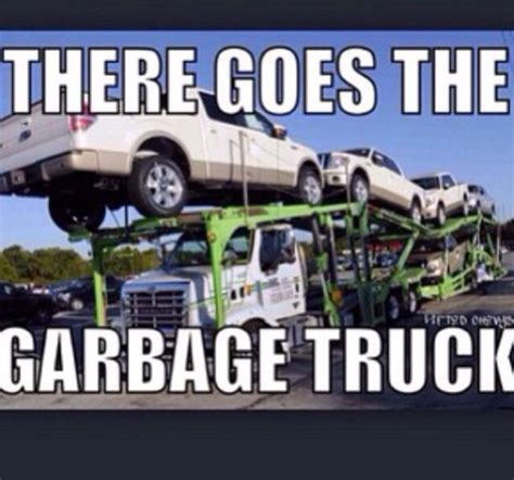 Ford Jokes by Powerstroke Jokes Chevy Fords Gmc Trucks