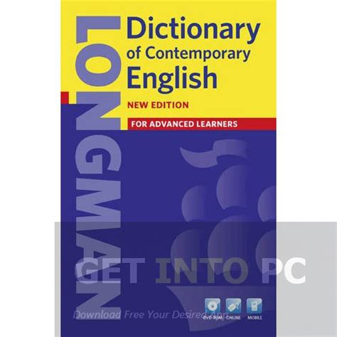 dictionary free free dictionary for pc with