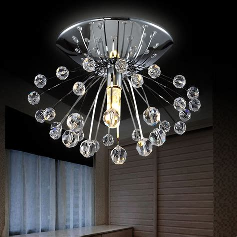 contemporary chandeliers for sale contemporary chandeliers on sale contemporary