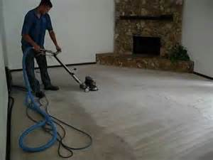 Carpet Water Extraction by Steam Cleaning Rotovac Steem Carpet Cleaner 321 216 1442