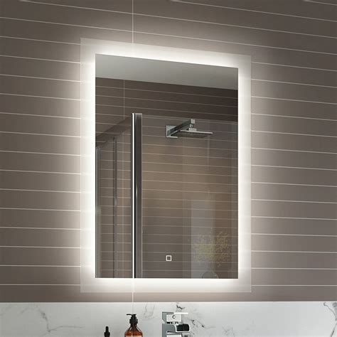 bathroom mirror lights with shaver socket bathroom mirrors with lights and shaver socket ideas