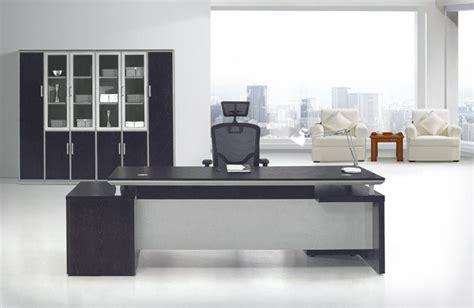 modern table desk manager office desk modern office table design modern