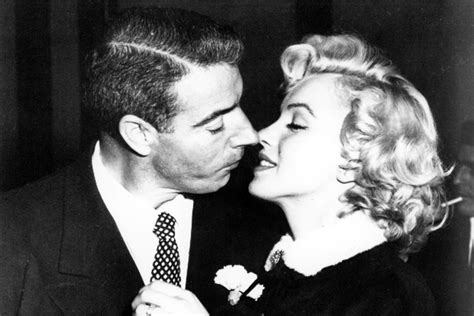 quien era marilyn monroe inside dimaggio and monroe s twisted love