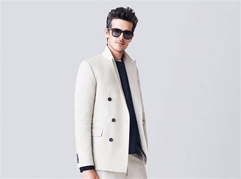 mens wear 2015 menswear