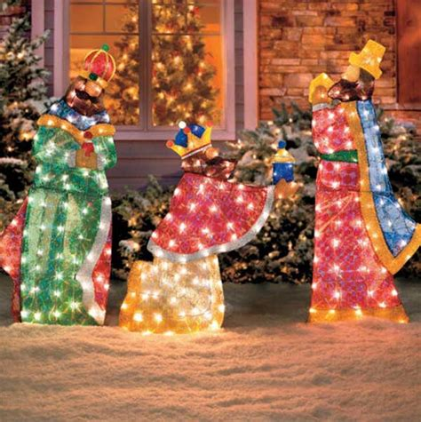 religious outdoor decorations outdoor decoration ideas