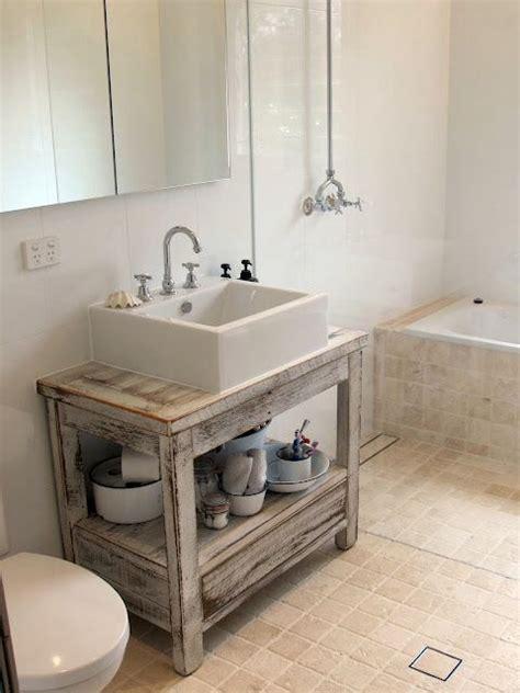 driftwood bathroom vanity driftwood vanity upstairs bathroom