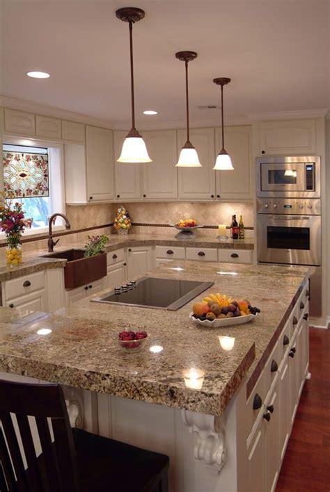 granite kitchen countertops ideas best 25 granite countertops bathroom ideas on