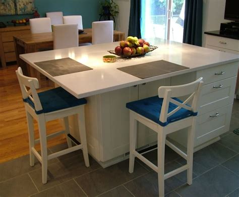 kitchen island with seating for small kitchen the awesome and best style of small kitchen island with seating tedx designs