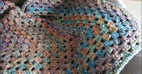 knitted afghans knitting with looms finished afghan