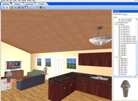 hgtv home design and remodeling suite software top 10 of the best interior design software you can use