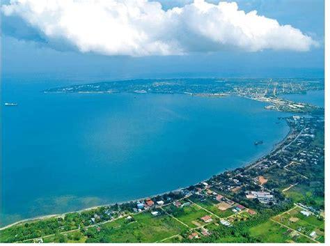 puerto cortes honduras honduras puerto cortes modernizacion y expansion