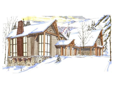 hgtv home 2011 floor plan hgtv home 2011 floor plan pictures and from