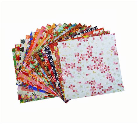 wholesale origami paper wholesale washi japanese origami paper for diy crafts