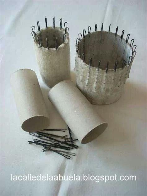 diy knitting loom loom knitting crochet needle arts