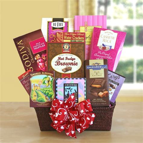 how to make a gift card basket california delicious baskets review 50 gift card