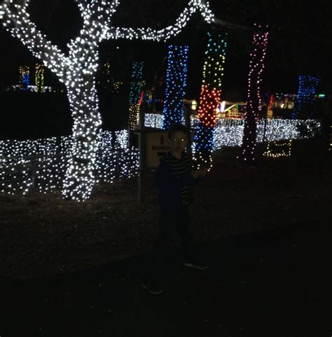 columbus zoo lights admission price oakland zoo coupon 2017 2018 best cars reviews