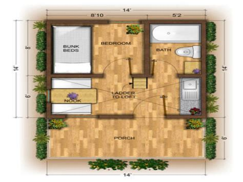 small log cabin floor plans small log cabin homes floor plans log cabins floor plans