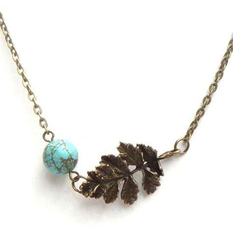 simple jewelry ideas simple jewelry ideas jewelry