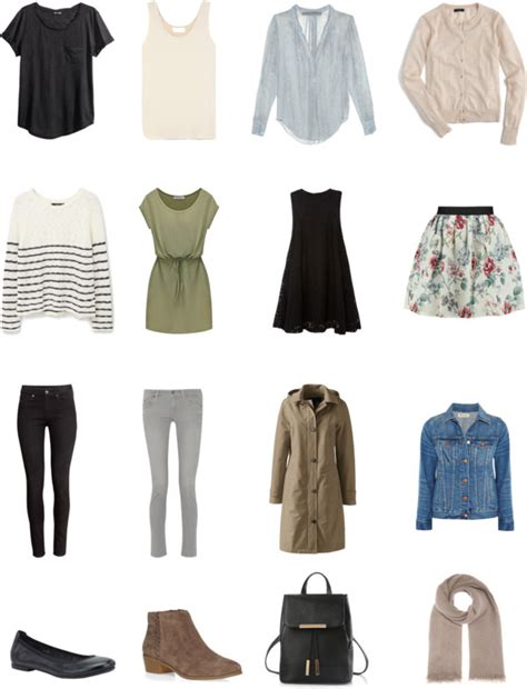 what to wear in what to wear in ireland packing list ideas for dublin