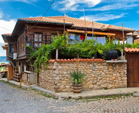 Häuser Kaufen Südtirol by Immobilien In Bulgarien Kaufen Oder Mieten