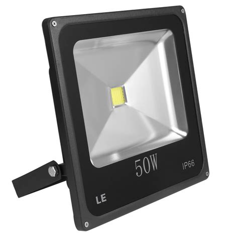 bright led lights 50w led floodlight outdoor led flood lights le 174