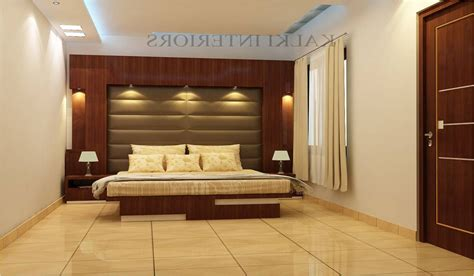 fall ceiling designs for bedroom modern fall ceiling designs for bedroom home combo