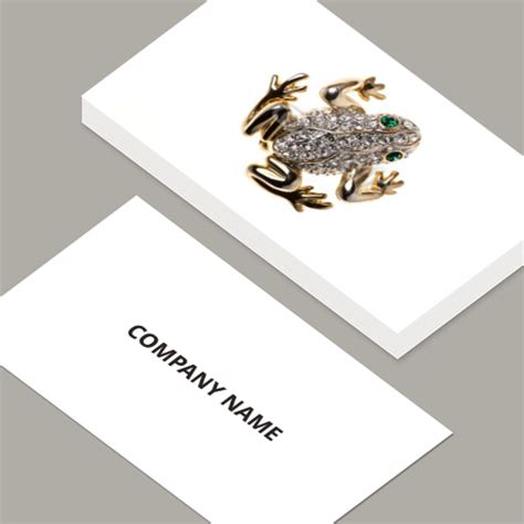 business cards for jewelry travel agency business cards standard horizontal