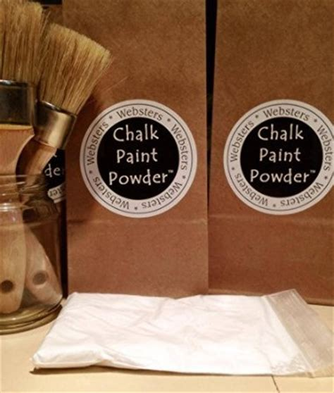chalk paint price buy websters chalk paint powder in cheap price on alibaba