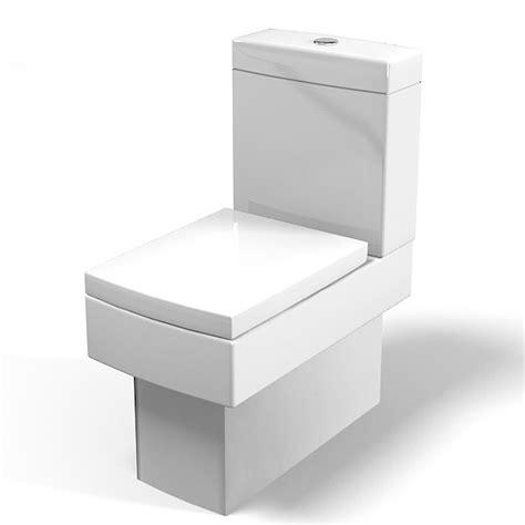 Duravit Toilet Water Level by Max Duravit 21609 Toilet