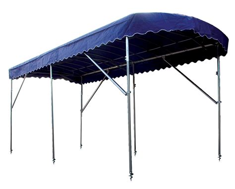 I Canopy pontoon boat canopy images