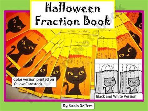 fraction picture books 17 best images about stuff on order of