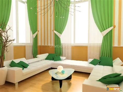 livingroom curtain ideas how to choose living room curtain ideas living room design