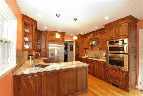recessed lighting in kitchens ideas top 5 kitchen light fixture styles make your kitchen great again modern place