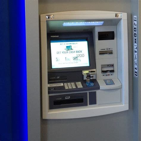 how to make a withdrawal without a debit card 17 best ideas about atm card on parents